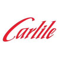 Carlile Transportation Systems, Inc. logo