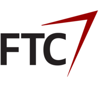 Favor TechConsulting, LLC (FTC) logo