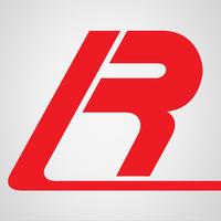 Roehl Transport logo