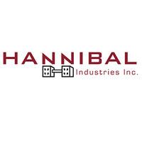 Hannibal Industries Inc logo