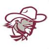 Eastern Kentucky University logo