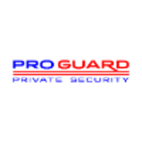 ProGuard Security Services jobs