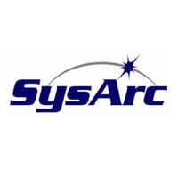 SysArc logo
