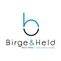 Birge & Held logo