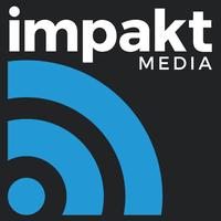 Impakt Media Inc logo