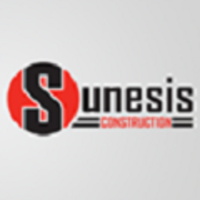 Sunesis Construction Company logo