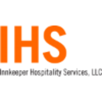 Innkeeper Hospitality Services,  LLC.