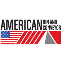 American Bin and Conveyor LLC logo
