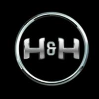 H&H Automotive