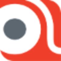 Accraply logo