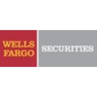 Wells Fargo Securities logo