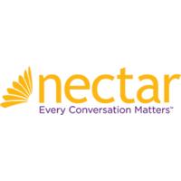 Nectar Services logo