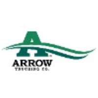 Arrow Trucking logo