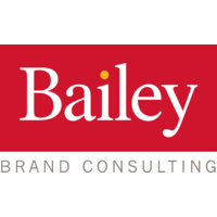 Bailey Brand Consulting jobs