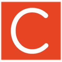 Cypress HCM logo