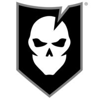 ITS Tactical logo