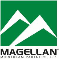 Magellan Midstream logo