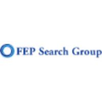 FEP Executive Search logo