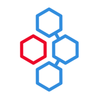 IronNet Cybersecurity logo