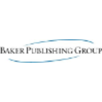 Baker Publishing Group logo