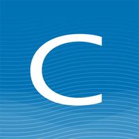 Cachematrix logo