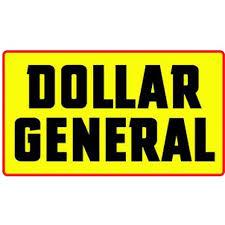 Dollar Generaljoplin Mo General Jobs