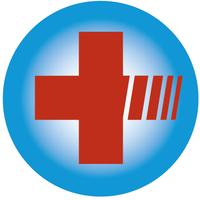 Fast Track Urgent Care logo