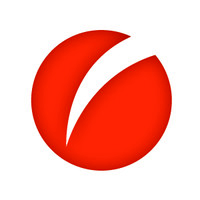 HealthCare Appraisers logo