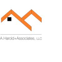 Instructional Systems Designer Isd Job In Virginia Beach At A Harold Associates Lensa
