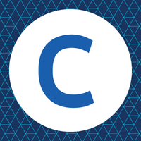 Clearwater Analytics logo