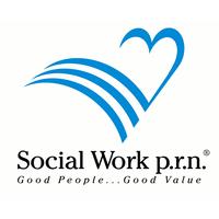 Social Work PRN logo
