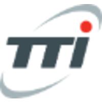 Techtronic Industries - TTI logo