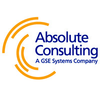 Absolute Consulting logo