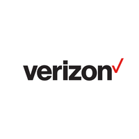 Verizon jobs