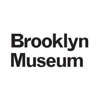 Brooklyn Museum logo