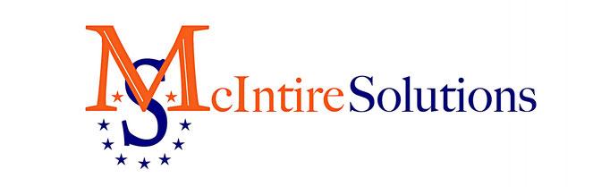 McIntire Solutions