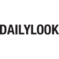 DAILYLOOK logo