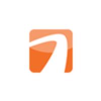 Crosspointe Insurance Advisors logo