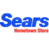 Sears Authorized Hometown Stores, LLC logo