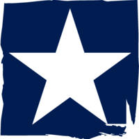 Ranger Staffing Group logo