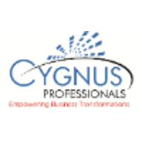 Cygnus Professionals jobs
