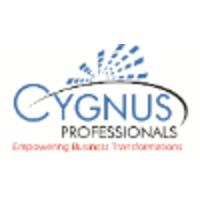 Cygnus Professionals