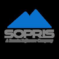 Sopris Systems logo