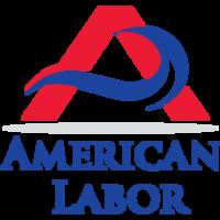 American Labor Services logo
