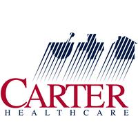 Carter Healthcare logo