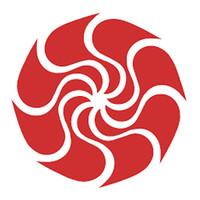 Irvine Company logo