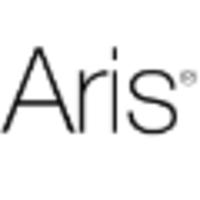 Aris Horticulture logo