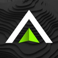 BaseMap Inc logo