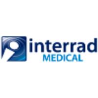 Interrad Medical logo