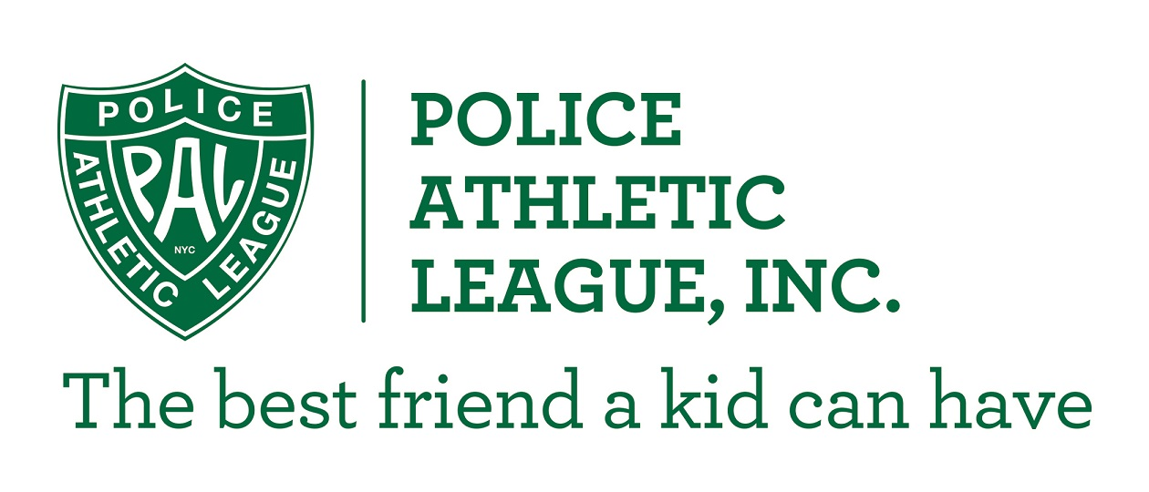 Driving Jobs Nyc >> Van Driver Job In New York At Police Athletic League Lensa
